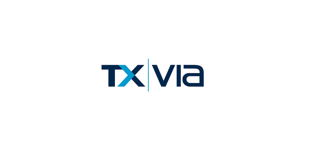 The NextGen processing platform for emerging payments (acquired by Google). Visit TxVia.