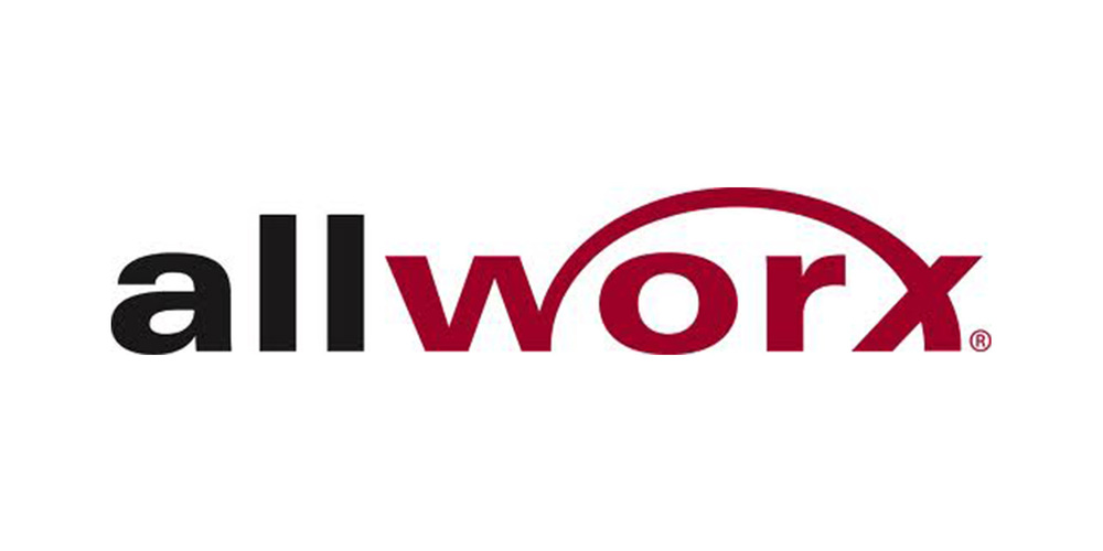 Voice over IP (VoIP) communications systems for SMBs. Visit Allworx.