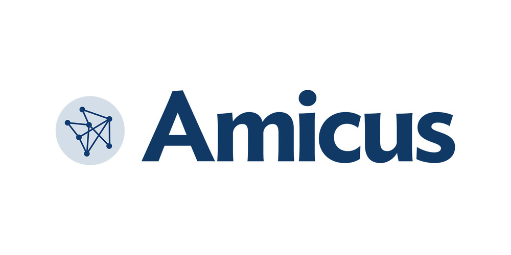 Turning nonprofit supporters into fundraisers and advocates. Visit Amicus.