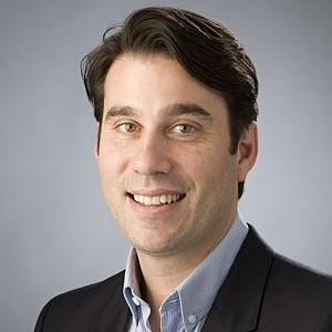 Robert LoCascio LivePerson Founder & CEO
