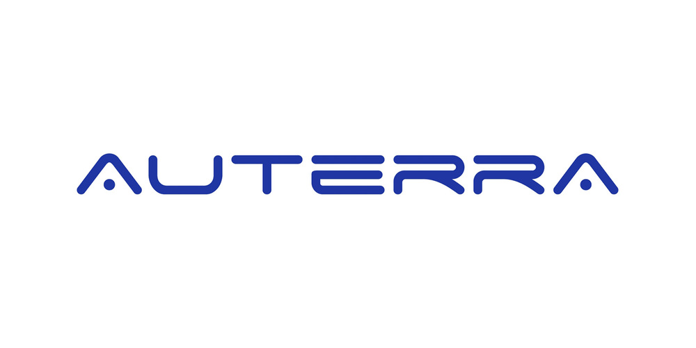 Changing the economics of the petroleum industry by cleaning crude oil. Visit Auterra.