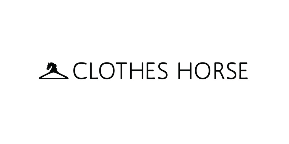 Helping online shoppers find clothes that fit (acquired by Rakuten).   Visit Clothes Horse.