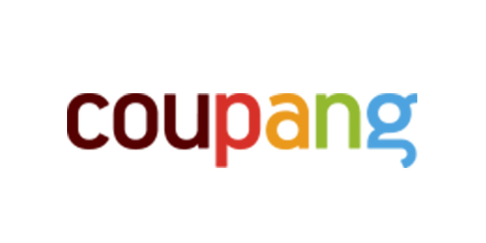 The leading ecommerce company in South Korea.   Visit Coupang.