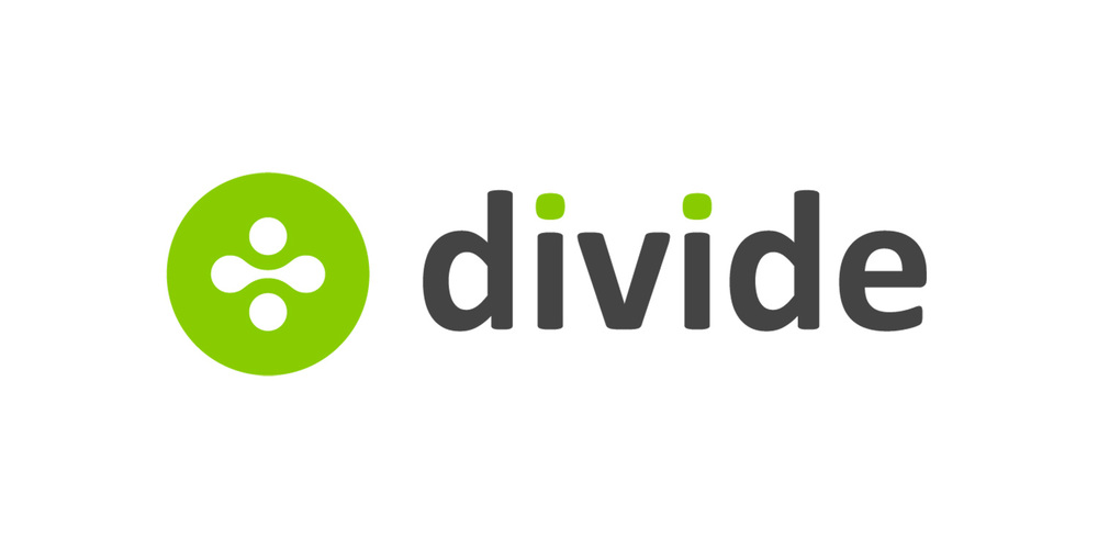 The mobile security platform that enables the BYOD revolution (acquired by Google). Visit Divide.