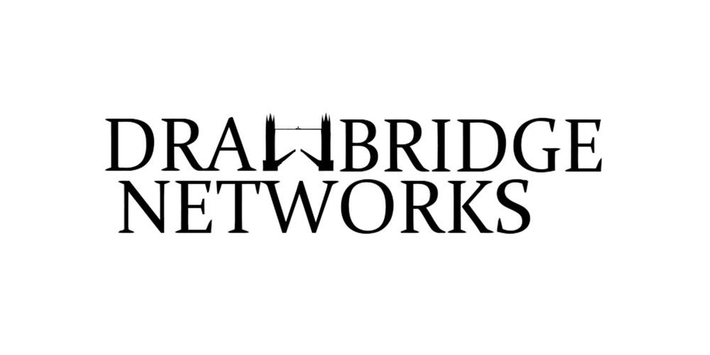 Stealth enterprise security (coming soon). Visit Drawbridge Networks.