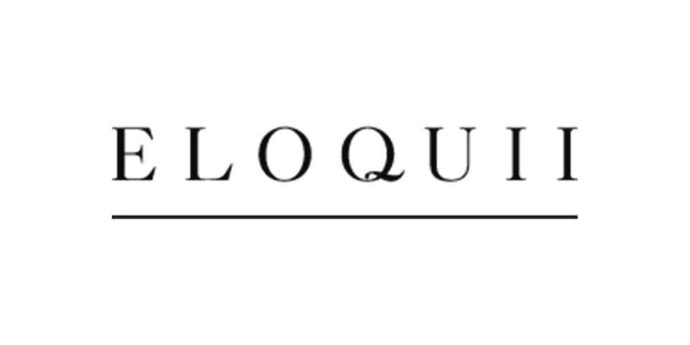 A next generation online driven fashion brand for plus-size women (GP angel investment). Visit Eloquii.