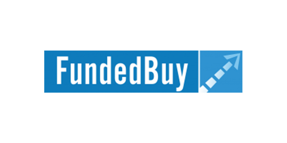 Procurement services for early stage start ups (GP angel investment). Visit FundedBuy.