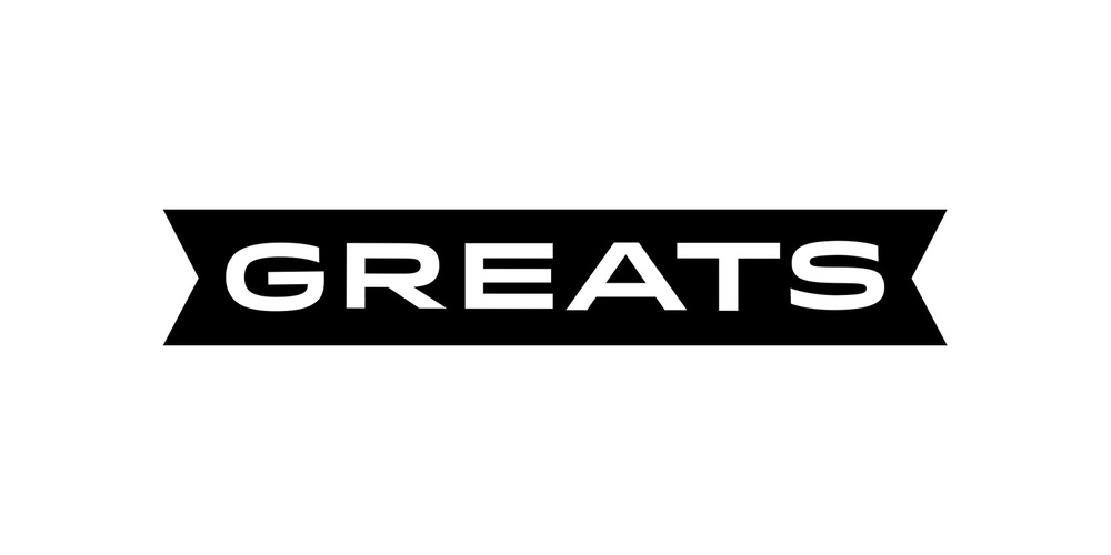 The vertically-integrated brand that is redefining men's fashion sneakers .  Visit Greats.