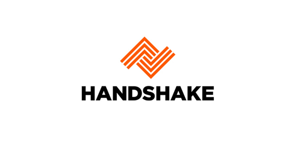 The go-to-market engine for the wholesale world. Visit Handshake.