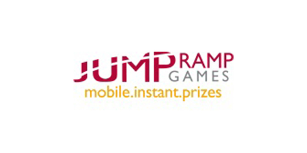 Pioneers in a new mobile game category (GP angel investment).   Jump Ramp Games.