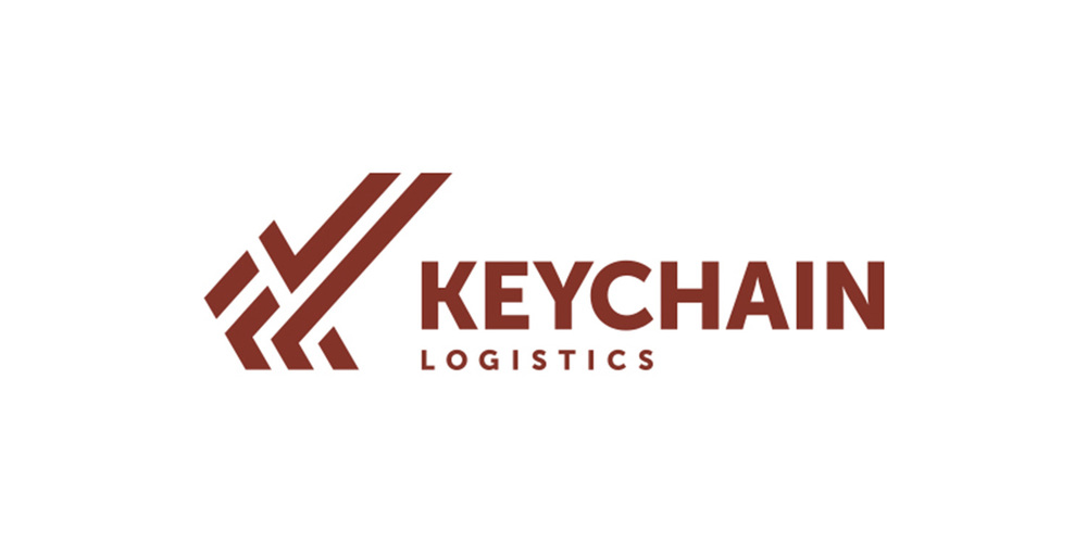 Broker-free marketplace that matches shippers with freight carriers.