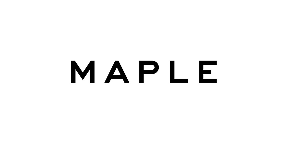 Delicious and fresh food delivered straight to your door.   Visit Maple.