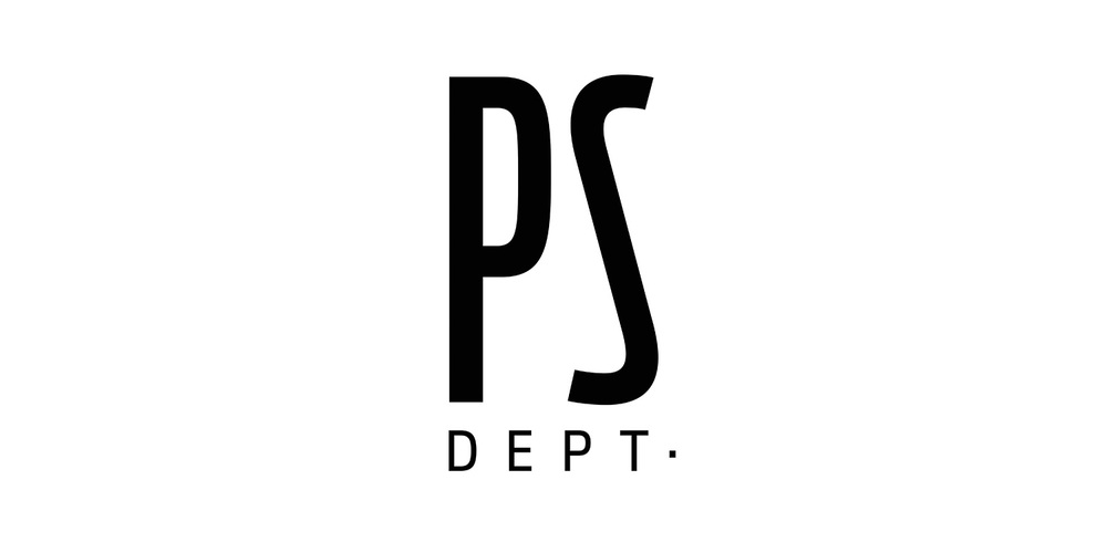The leading mobile personal shopping platform for luxury apparel and home goods. Visit PS Dept.