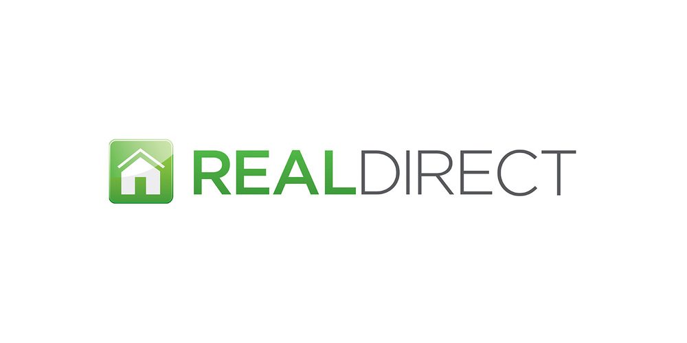 The better way to buy and sell NYC real estate. Visit RealDirect.
