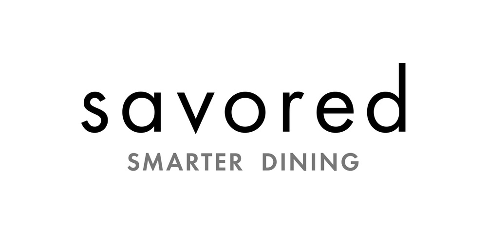 Yield management solutions for the restaurant industry (acquired by Groupon). Visit Savored.