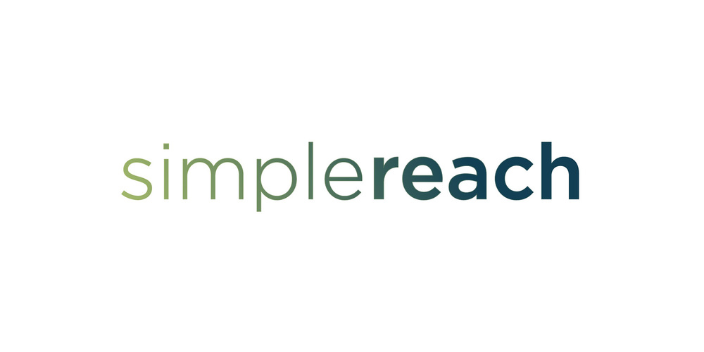The standard in content measurement and distribution.   Visit SimpleReach.