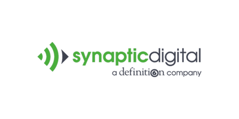 Leading platform to connect brands with their audiences using video content.   Visit Synaptic Digital.