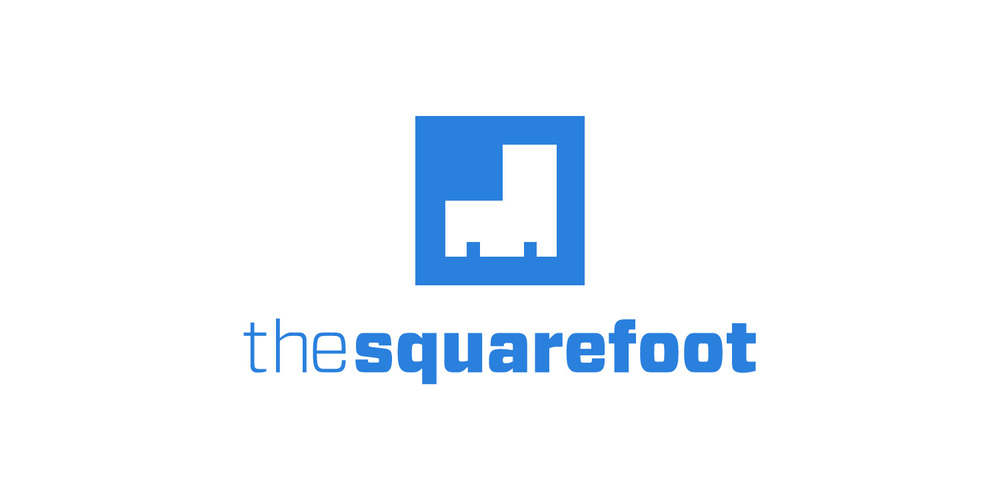 Technology-fueled commercial real estate brokerage. Visit TheSquareFoot.