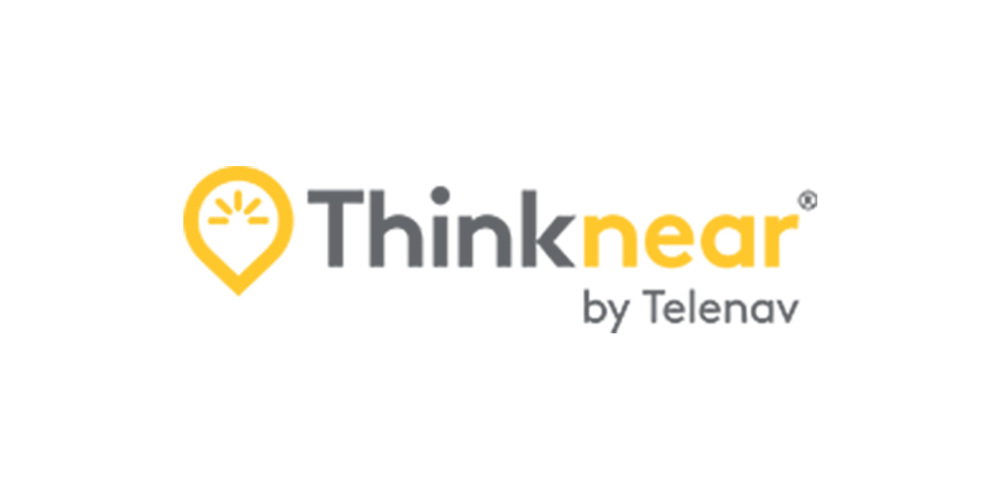 Location based and targeted mobile advertising (GP angel investment; acquired by Telenav). Visit ThinkNear.