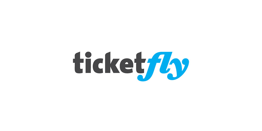 The leading social ticketing platform for live events (acquired by Pandora). Visit Ticketfly.