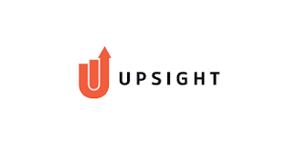 One of the largest mobile analytics and marketing platform (GP angel investment). Visit Upsight.