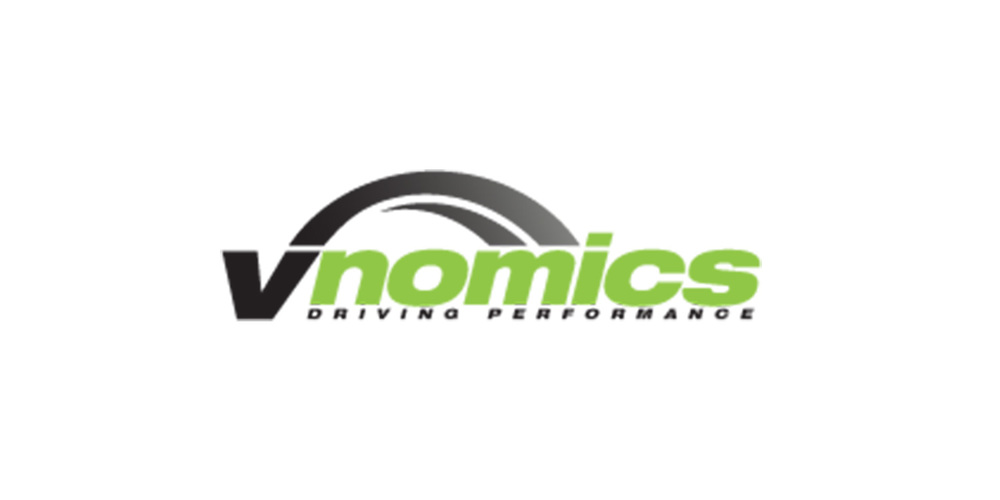 Real-time data and actionable analytics for truck fleet management.   Visit Vnomics.