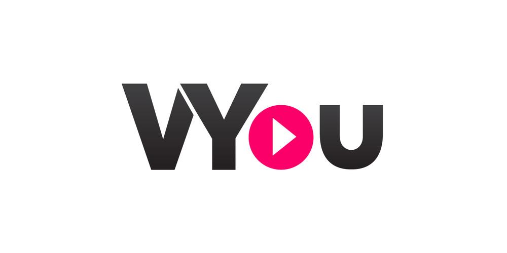 The video Q&A platform.
