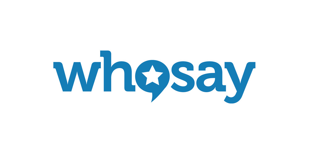 The leading celebrity content marketing company that connects brands with superfans. Visit WhoSay.