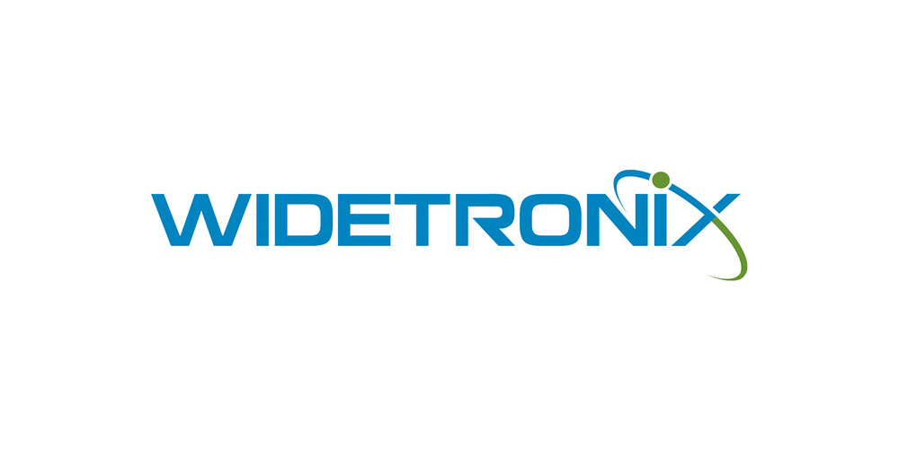 The leader in ultra-low power, long life sensors.   Visit Widetronix.