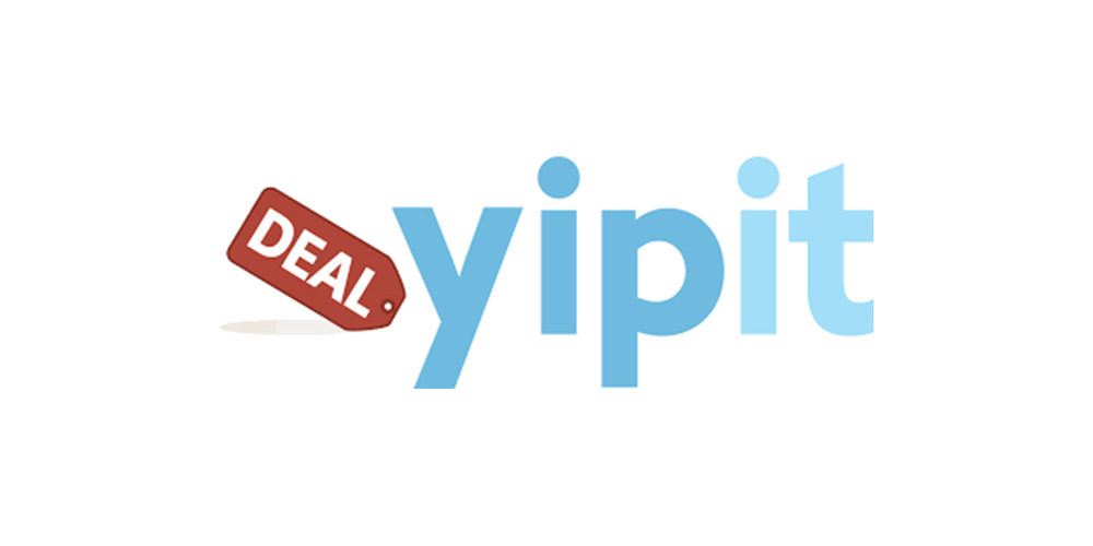 Ecommerce aggregator and data provider (GP angel investment). Visit Yipit.