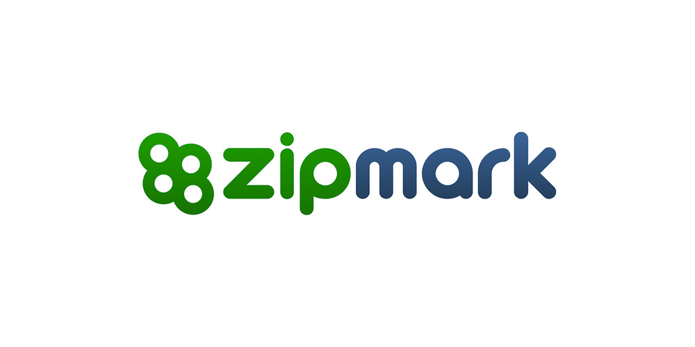 Quick, secure payments directly to and from your checking account.   Visit Zipmark.