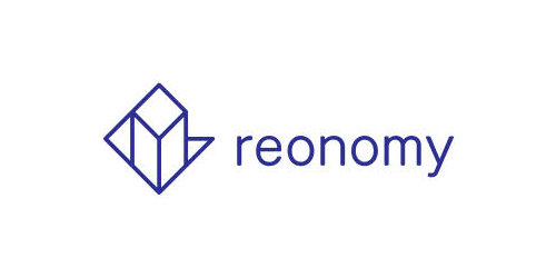 The definitive data and analytics platform for commercial real estate.   Visit Reonomy.