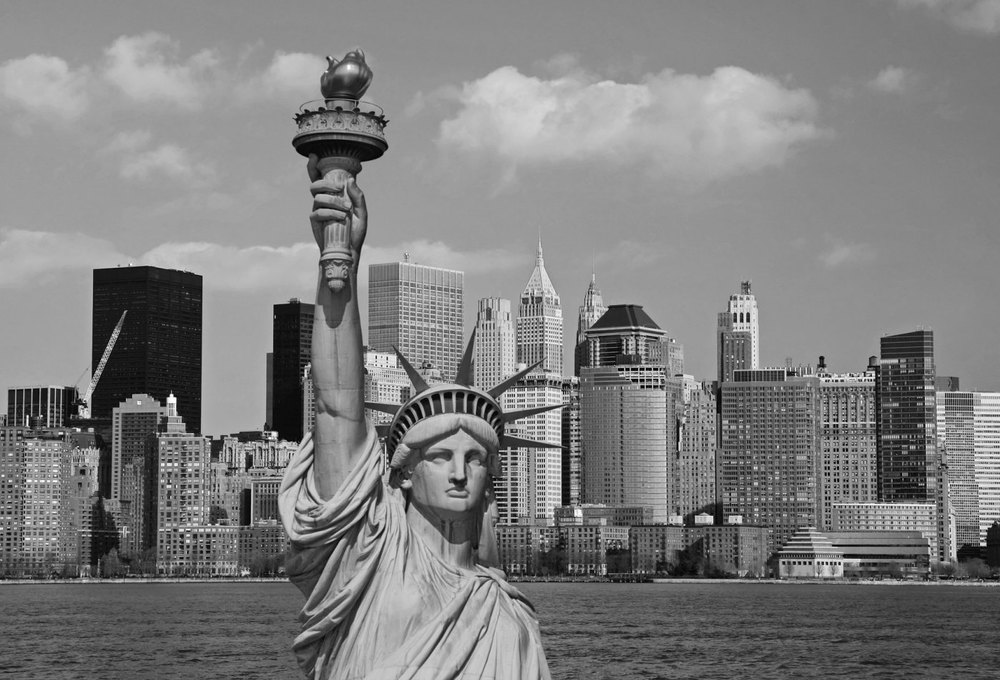 SaaS in NYC: The Time is Now!