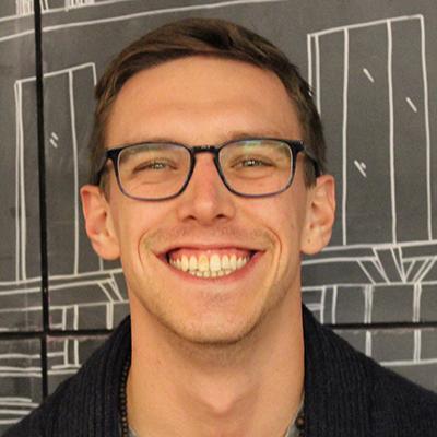 Kellen Malstrom Warby Parker Manager,Retention