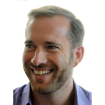 Derek Kuhl General Assembly VP,Enterprise Sales