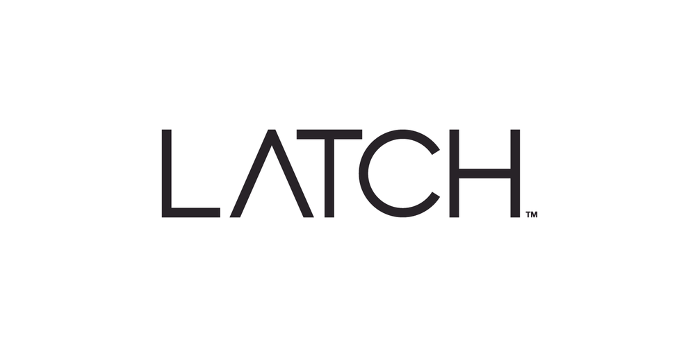Latch is the first smart access system that works for your apartment, your office, and your home.  Visit Latch.
