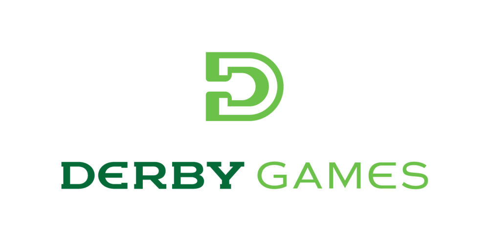 Bringing legal horse race betting online (GP angel investment). Visit DerbyJackpot.