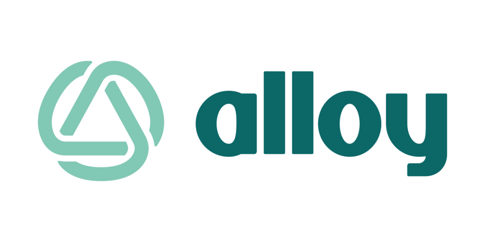 An API to know your customers. Use data to get more good customers and fight fraud. Visit Alloy.