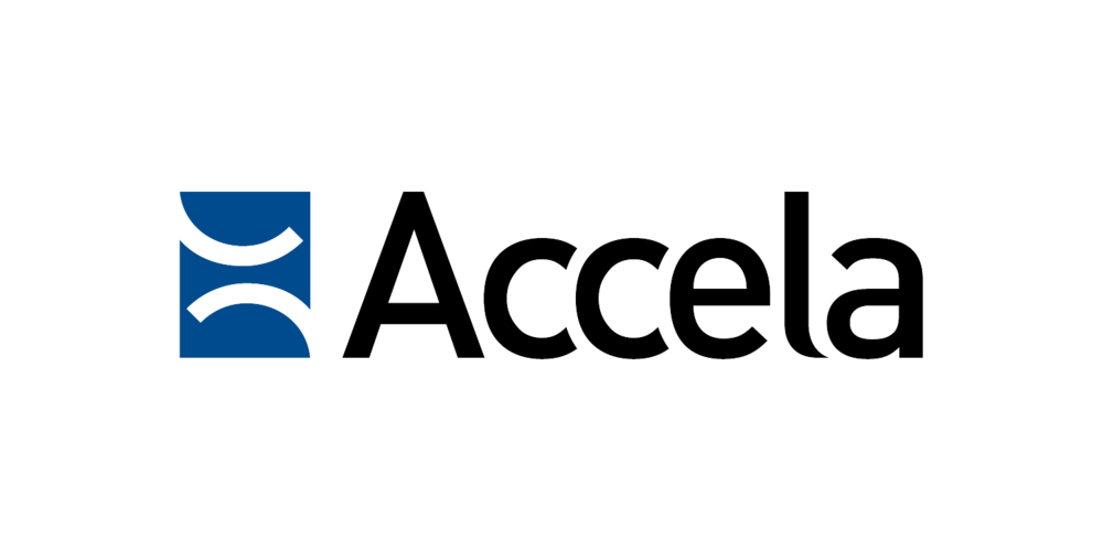 Software solutions connecting citizens and government. Visit Accela.