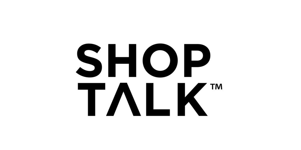 Shoptalk is the first large-scale NextGen Commerce event. Visit Shoptalk.