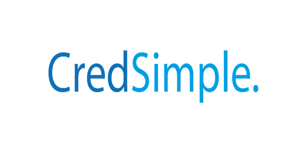 A better way for healthcare institutions to manage and verify provider credentials. Visit CredSimple.
