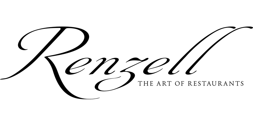 Renzell brings data-driven methodology to restaurant ratings. Visit Renzell.