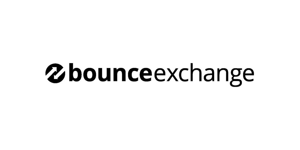 Behavioral technology to convert visitors to customers. Visit Bounce Exchange.