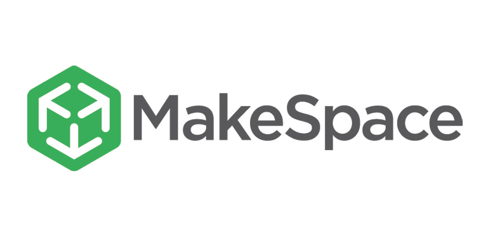 "On-demand storage solution that takes the ""self"" out of ""self storage."" Visit MakeSpace."