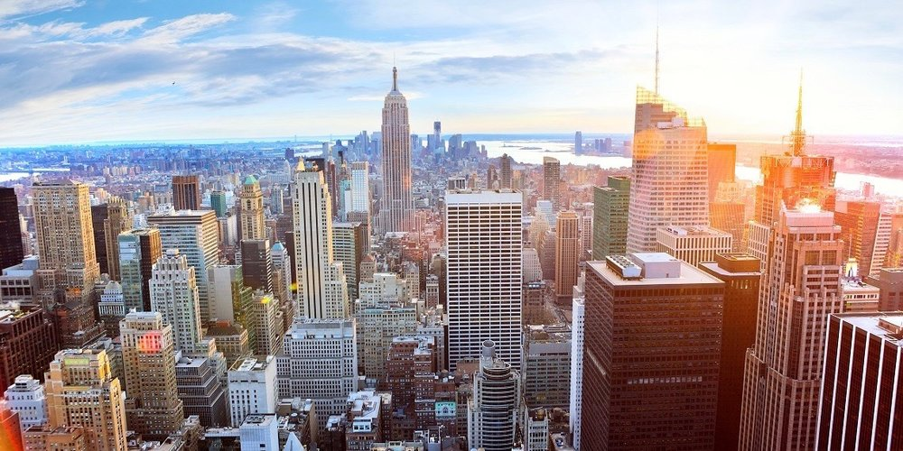 NYC Rises as a Hub for Software-as-a-Service and NextGen Commerce Startups