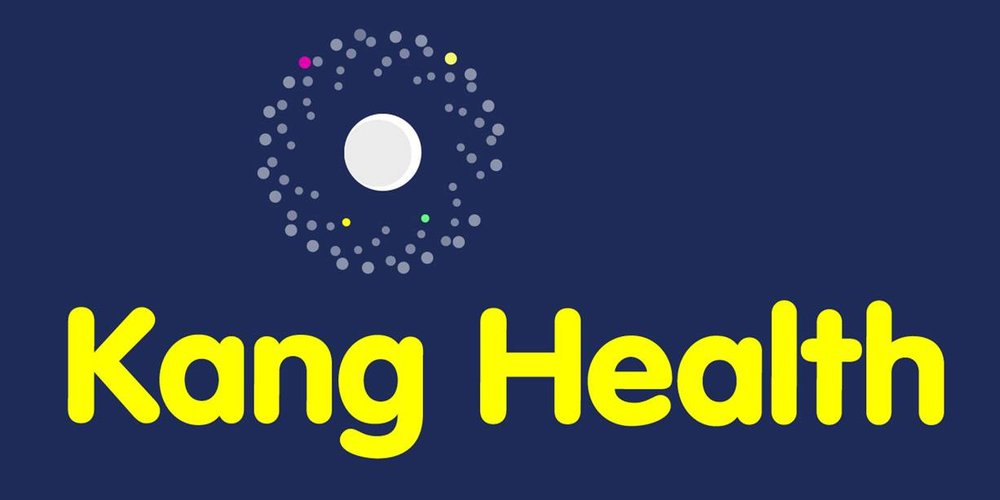 Connecting knowledge to create reliable and relevant health data. Visit Kang.