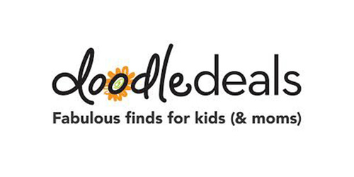 Daily deals for moms (GP angel investment; acquired by PlumDistrict). Visit DoodleDeals.