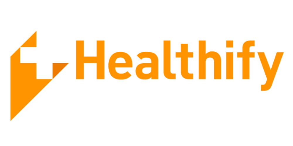A platform to help healthcare organizations address social determinants of health. Visit Healthify.