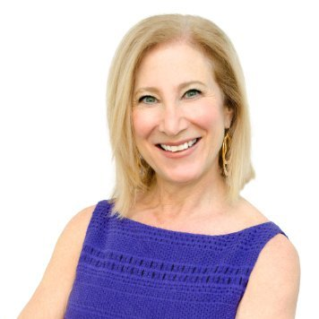 Beth Kaplan Strategic Advisor, Board Member and formerly President & COO at Rent The Runway