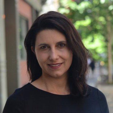 Beth Ferreira Investor, Board Member, Advisor, Entrepreneur